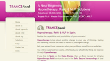 Hypnotherapy in Spain